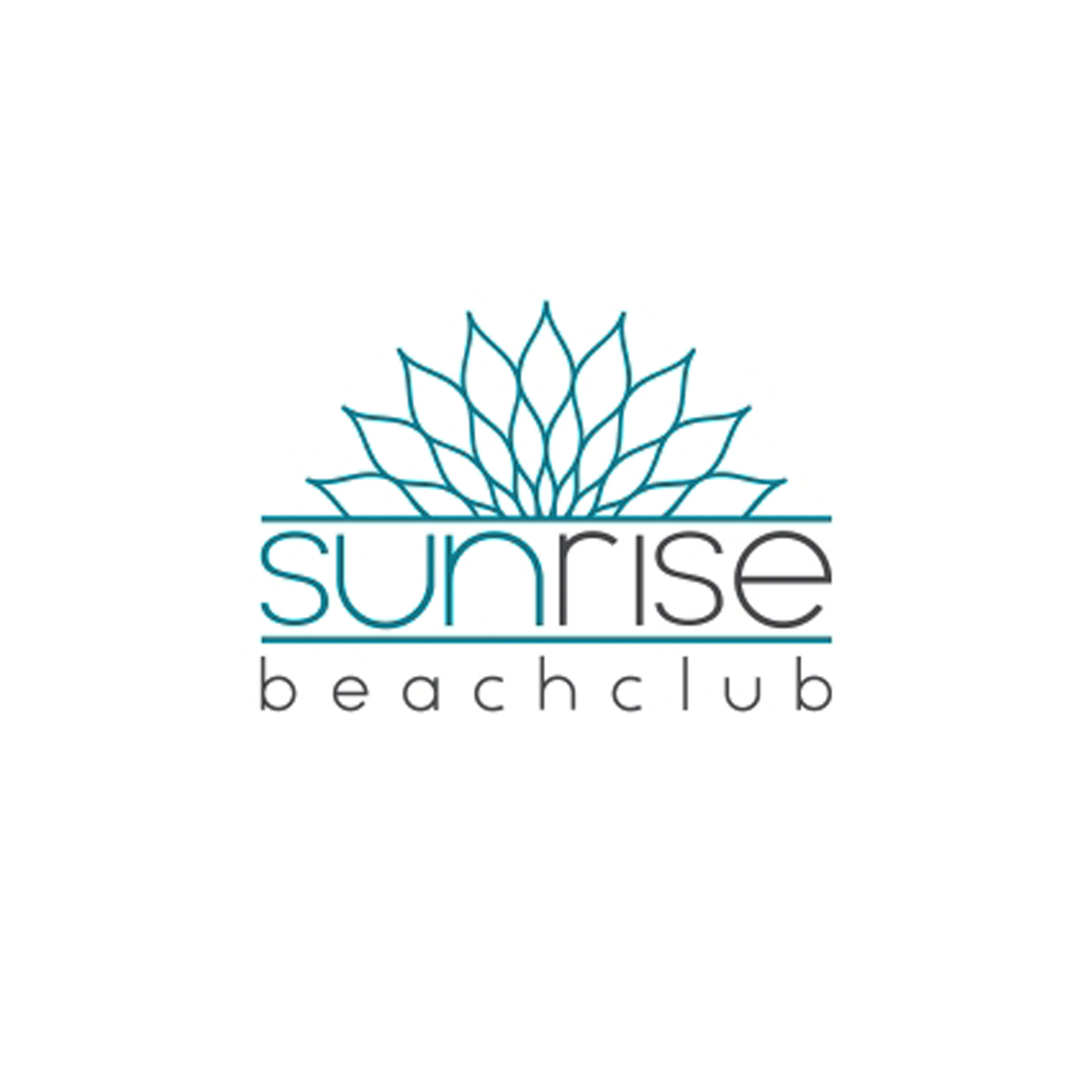 beachclub Sunrise